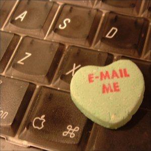 novel online dating kontrak 16