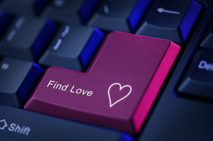 Internet dating tips first email ever