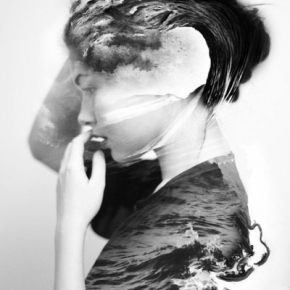 Photolust: Matt Wisniewski