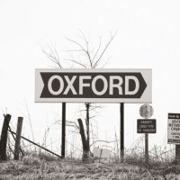 Photolust: The Oxford Project