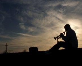 Three Contemporary Musicians Keeping Jazz Alive AndKickin'