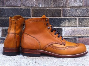 The Male Appearance: A Brand You Should Know –CYDWOQ