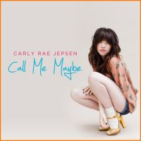 """Geek Chic: The """"Call Me Maybe"""" Cultural Phenomenon"""