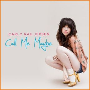 """Geek Chic: The """"Call Me Maybe"""" CulturalPhenomenon"""